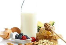 Συνταγές: Πρωινό