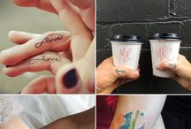 Pici tetoválás