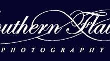 Favorite Photographers