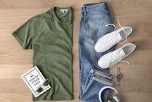 Outfit vara-primavara