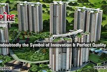 Best Residential Projects In Greater Noida West