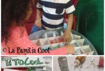 Cool Crafts | Manualidades Cool