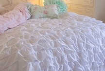 SC Quilts