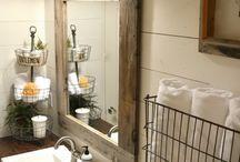bathroom_mirror