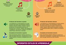Info y tips