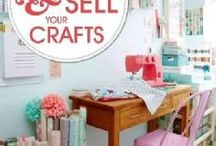 etsy and online shop tips and tutorials