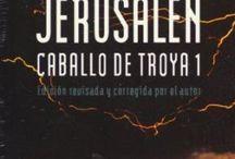 libros magico mundo en contra de la ignorancia mundial