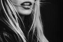 Portrait / Fotografie von Barbara Brutschin