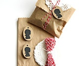 It's a Wrap! / Awesome Gift Wrappings