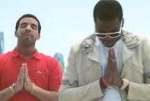 Drake Disses Meek Mill In New Diss Track (Listen)