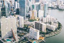 Travel|Miami°