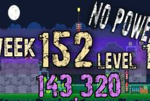 Angry Birds Friends Week 152 no power / Angry Birds Friends Tournament Week 151  all Levels no power  HighScore  , 3 star strategy High Scores no power up visit Facebook Page : https://www.facebook.com/pages/Angry-birds-for-play/473374282730255 blogger page : http://angrybirdsfriendstournaments.blogspot.com/ twitter : https://twitter.com/carloce_kiven Angry Birds Friends Week 152 all levels no power