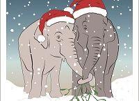 Elephant Haven Merchandise / Elephant Haven Merchandise For Sale contact   info@elephanthaven.com