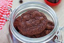 Cookies So Many COOKIES!