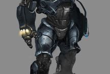 Tech_Mechs_Weapons_Armour_Vehicles