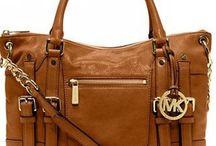 kabelky / tašky