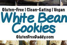 Gluten free EVERYTHING