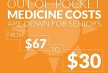 Health insurance - Healthcare costs