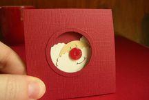 ...Cards & Envelopes