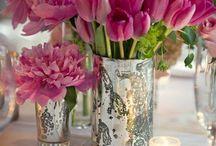 Blumen&Gartenmöbel