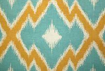 Free Spirit Fabrics / Beautiful fabrics by Free Spirit