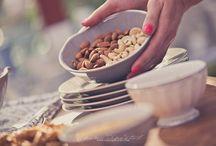 Sütés-főzés / A Skandi Trend budaörsi üzletében szervezett sütögetős-főzöcskézős események képei.