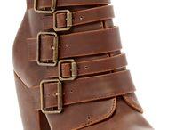 .:: Shoes ::.