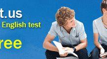 English: Comprehension