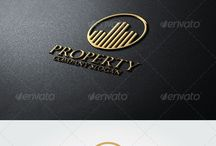 JB Properties Ltd