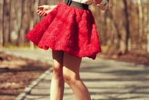Fashion Ref.