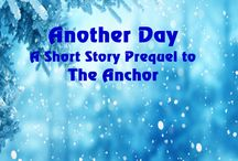 Another Day / #Romance  https://www.amazon.com/dp/B078XJF7HV