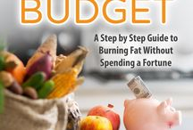 Fat Loss on a Budget Tips