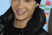 Tom Kaulitz