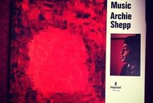 Album Jazz Covers