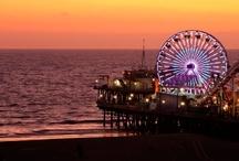 Quintessential Santa Monica