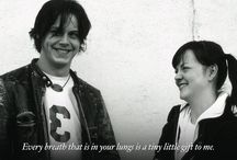 Best love lyrics