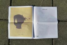 LofiRepublic edition / by David Slaager