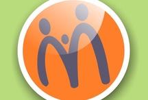 MAMMOLE / La Guida Natural delle Mamme Portale dedicato alla maternità attiva e consapevole. Forum infertilità e maternità con 33.000 iscritte.  Mammole è nata per rispondere alle esigenze del benessere. Luoghi ed attività dove i genitori imparano e confrontano le proprie idee ed esperienze, ed i bambini possono creare, sperimentare ed imparare divertendosi. Facebook: https://www.facebook.com/pages/MAMMOLE/144589434490 Twitter: https://twitter.com/#!/Mammole