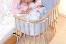 Babyting