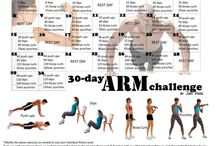 Fitness / Fitness , workouts ,