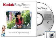 Photos Editing Software