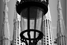 Barcelona Modernism