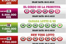 New results design / Check the NEW Lottery results design!!!!! Do you think? http://www.bestoflotto.com/lottery-results.html