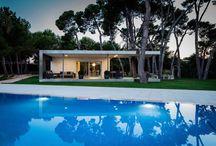 Minimalista házak
