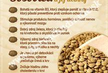 DS Zdravie a diety