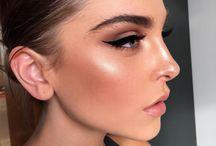 make up ideais