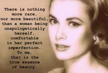 inspiration&beauty