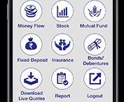 Personal Finance / The board with update you with tips and tricks about financial planning, guide you what to do with your money and how to use our software.