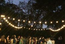 Old Homestead / Old homestead is a wedding ceremony and reception venue in Crockett California