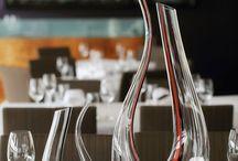 RIEDEL / 世界中のワイン愛好家が絶賛するオーストリアの名門ワイングラスブランド